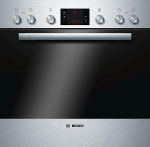 Bosch HND21PR51