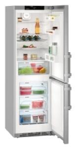 Liebherr CPef 4315-20 Comfort BioCool Smart Frost A+++ FH+