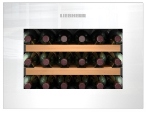 Liebherr WKEgw 582-20 GrandCru Wein A+ TipOpenFH+