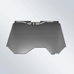Siemens HZ 25920 Zwischenboden 60 cm