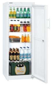Liebherr FK 3640-20Flaschenkühlschrank