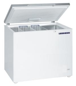 Liebherr GTL 3006-21