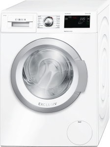 Bosch WAT286908kgA+++ -30%