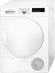 Bosch WTH832 EUROEXCLUSIV (MK)