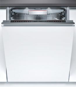 Bosch - SMV88TX36E