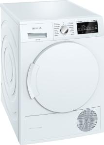 Siemens WT45W493 Wärmepumpentrockner 7kg selbstreinigender KondensatorA+++