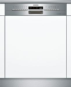 Siemens SN 536 S 02 IDExtraklasseMK