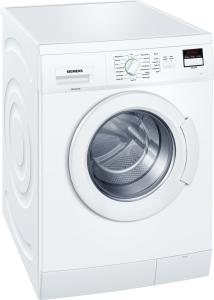 Siemens - WM14E220 Waschmaschine 7kg A+++