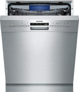 und Befestigungssatz Niro 81 Siemens SZ73006 Verblendungs