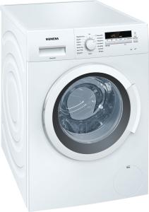 Siemens - WM14K2ECO Waschmaschine 1400U/min 8kg A+++