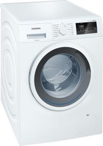 Siemens - WM14N0A1 Waschmaschine 1400U/min 7kg A+++-10%