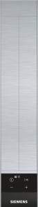LF16VA570 Edelstahl Tischlüftung