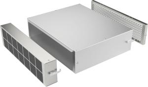 Siemens LZ58000 Umluftmodul