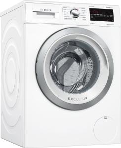 Bosch WAG32490EXCLUSIV (MK)Meisterstück Waschmaschine