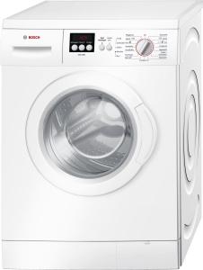 Bosch WAE28220Waschmaschine