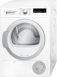 Bosch WTH85280EXCLUSIV (MK)Wärmepumpentrockner