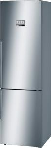 Bosch KGF39HI45SET VIB, bestehend aus KGF39PI45 + KSZ10HC00