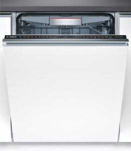 Bosch - SMV88TX16D EXCLUSIV (MK)  »Made in Germany« PerfectDry Geschirrspüler 60 cm Home Connect