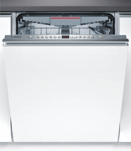 Bosch SMV46MX03D EXCLUSIV (MK) Made in Germany« PerfectDry Geschirrspüler 60 cm Vollintegierbar
