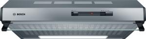 Bosch DUL62FA50Edelstahl Unterbauhaube, 60 cm