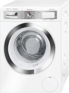 Bosch WAYH2891EXCLUSIV (MK)Waschmaschine