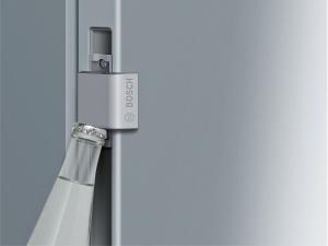 KFZ10090 Zubehör Kühlschränke Bosch Flaschenöffner