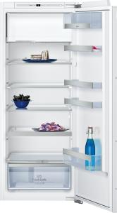 Neff K545A2 ( KI2523F30 ) Integrierter Kühlschrank
