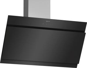 Neff DIHM951S ( D95IHM1S0 ) Schrägesse 90cm Randabsaugung 680 cbm/h LED-Beleuchtung
