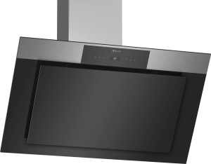 DIPP951N ( D95IPP1N0 ) Schrägesse für Wandmontage - 90cm - Intensivstufe 730 cbm/h