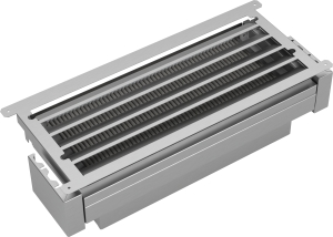 Neff Z54TR60X3 CleanAir - Modul