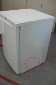 liebherr gnp 1066 20 premium nofrost a b ware rma 8634 g nstig kaufen. Black Bedroom Furniture Sets. Home Design Ideas