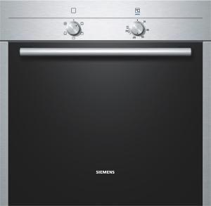 Siemens HB 10 AB 520