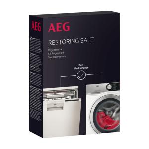 AEG - A6SMU101 REGENERIERSALZ