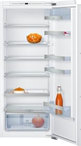 Neff K535A2 (KI1513F30) Kühlschrank mit Flachscharnier