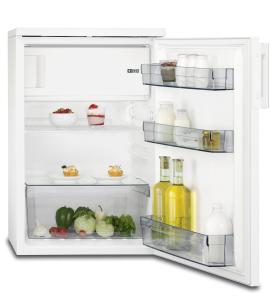 AEG RTB41411AW Tischkühlschrank 55cm breit - LED Beleuchtung A+