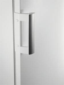 AEG ATB81121AW Tischgefrierschrank Nutzinhalt 90Ltr. H85x59,5x63,5cm A++