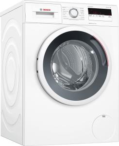Bosch - WAN28121  Stand-Waschmaschine-Front