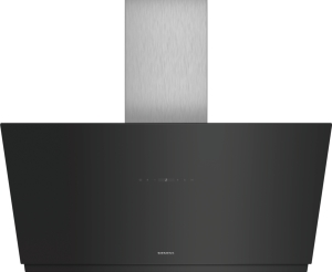 Siemens LC98KMP60 Wandesse 90cm Intensivstufe 850m³/h Randabsaugung A+