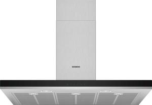 Siemens LC97BHM50 Wandhaube 90cm breit