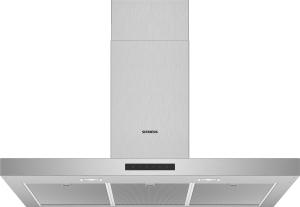 Siemens LC96BBM50 Wandhaube 90cm breit