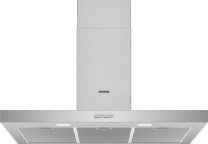 Siemens LC94BBC50 Wandhaube 90cm breit