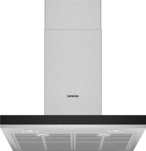 Siemens LC67BHM50 Wandhaube 60cm breit