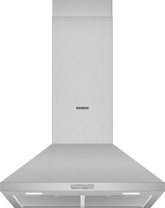 Siemens LC64PBC50 Wandhaube 60cm breit