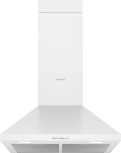Siemens LC64PBC20 Wandhaube 60cm breit