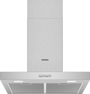 Siemens LC64BBC50 Wandhaube 60cm breit