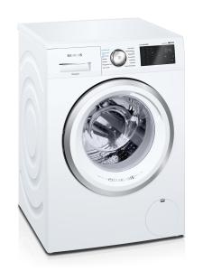 Siemens WM14T790 8kg 1400 U/min sensoFresh A+++ -30%