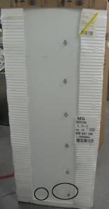 AEG RDB72721AW*B-Ware RMA 9686*