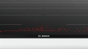 Bosch PXY875DW4E Induktionskochfeld 80 cm Home Connect