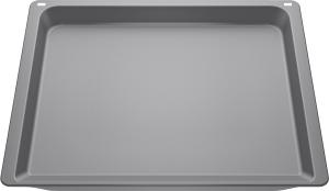 Bosch HEZ532000Universalpfanneemailliertgrau