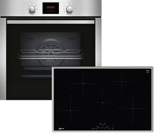 neff induktionskochfeld 80cm. Black Bedroom Furniture Sets. Home Design Ideas